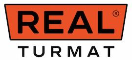 real_turmat_norsk-logo